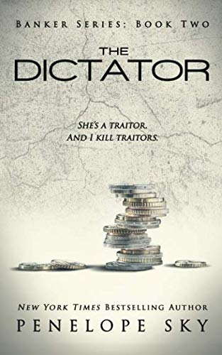 The Dictator (Banker)