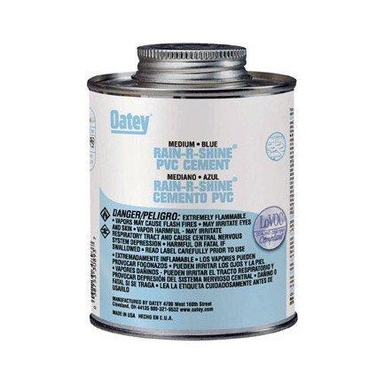 oatey-pvc-cement-low-voc-8-oz-blue-by-oatey-scs
