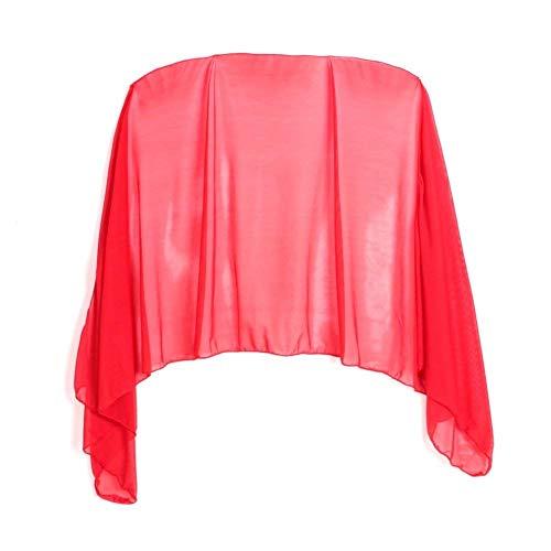 String Scheunter Set Lencería Shawl Warm Vestido Mujeres Scarf Warming Encaje Las De Rot Camisón Fashionista 3pcs Sleep wqnUO8fSYn