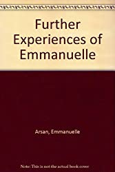 The further experiences of Emmanuelle