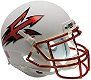 Schutt NCAA Arizona State Sun Devils Replica XP Football Helmet, Classic
