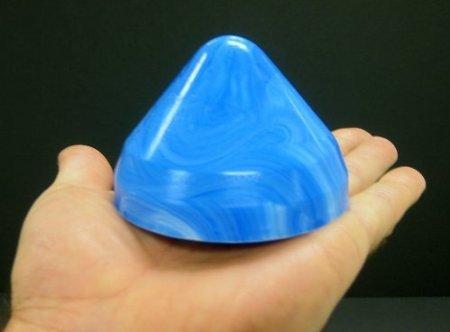 Therapist Massage Tools (Blue Thumbby Massage Tool)