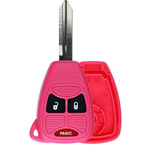 car accessories for dodge nitro - 2