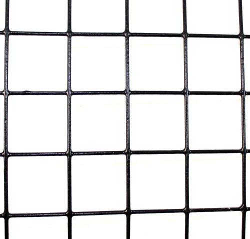 Wire Mesh Tubing - 5