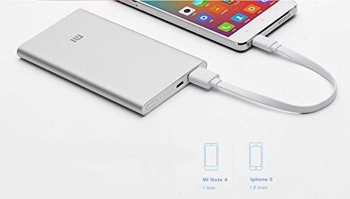 Xiaomi Power Bank - 8