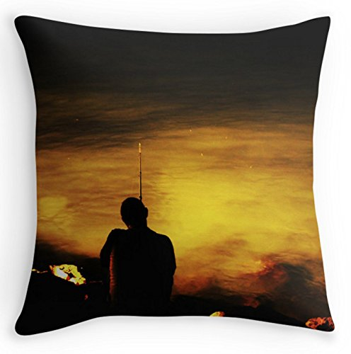 izaia-space-fishing-sky-print-throw-pillow-by-alexander-isaias-18-x-18-sky9