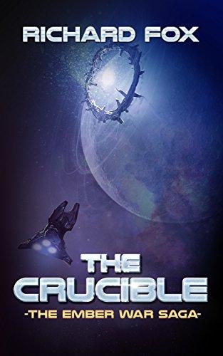 the crucible movie free