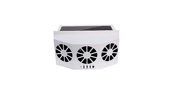 YWLINK♥♥Enfriador De Aire Coche♥Radiador con Sistema De ...