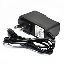 New AC 100-240V Quality to DC * 9V 1A 1000mA Switching Power Supply UIOTEC