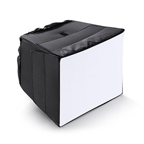 """Neewer 8""""x9""""/20 x24cm Portable Large PRO LED Photography Stu"""
