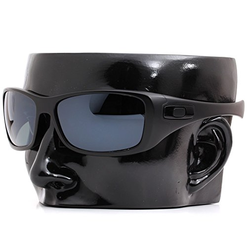 278b3365a3 Polarized Ikon Replacement Lenses for Oakley Hijinx Sunglasses - Import It  All