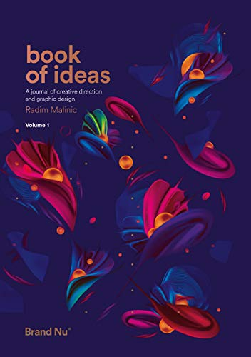 Book-of-Ideas-a-journal-of-creative-direction-and-graphic-design-volume-1Paperback--Illustrated-1-Mar-2016
