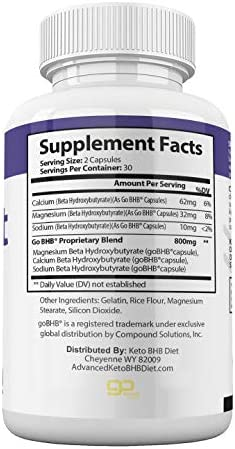 (5-Pack) Keto Fast Diet Pills Advanced Ketogenic Keto Fast Burn Ultra Weight Management Capsules 700mg Pure Keto Fast Supplement for Energy - BHB Boost Exogenous Ketones for Rapid Ketosis Men Women 4