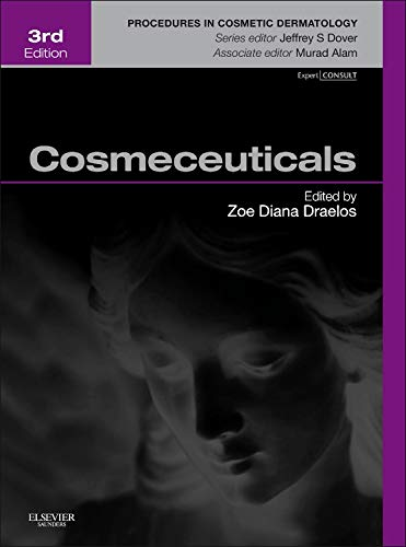 Pdf Health Cosmeceuticals: Procedures in Cosmetic Dermatology Series