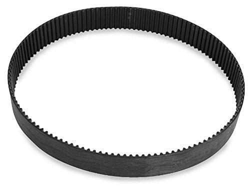 S&S/Gates High Strength Final Drive Belt, 14mm 135 Tooth - 1-1/8