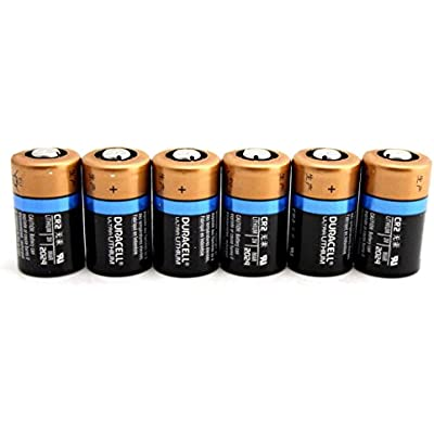 6-duracell-ultra-cr2-3v-lithium-photo