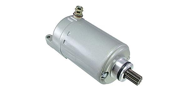 New Mercury Mercruiser Quicksilver OEM Part # 91-804063 TOOL-TUBING CLAMP