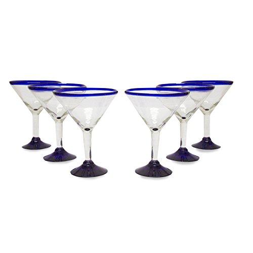 martini rim - 9