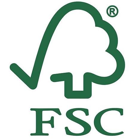 Bankers Box 4481501 Portariviste Style Verde FSC Confezione da 10 Pezzi