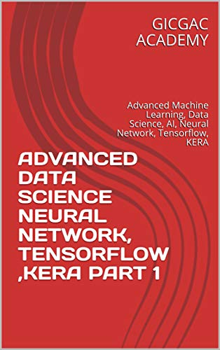 4 Best LSTM eBooks of All Time - BookAuthority
