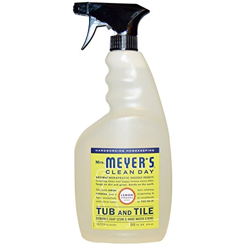 mrs-meyers-clean-day-tub-and-tile-lemon-verbena-scent-33-fl-oz-976-ml-2pc