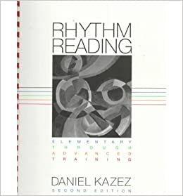 Encyclopedia Of Reading Rhythms Pdf