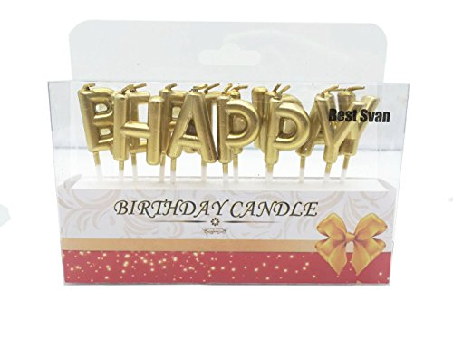 Birthday Candles Product 33675554 Save