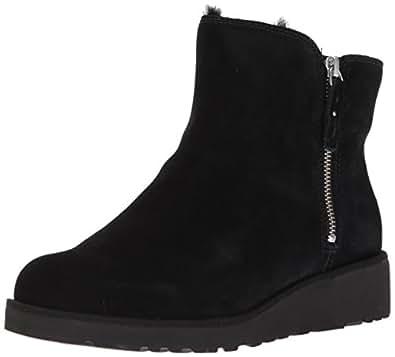 Amazon Com Ugg Women S Shala Slouch Boot Mid Calf