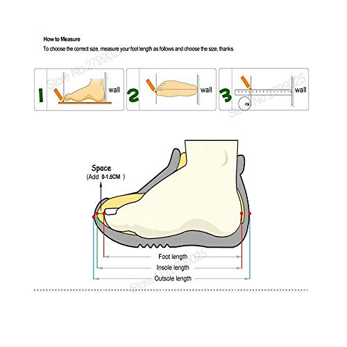 Informal Negocios Oxford Oxford de de Negro Hombre para Estilo Informal Zapatos zxAIWnpqq
