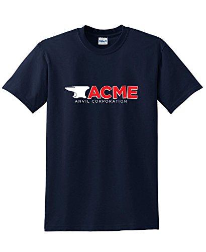 Acme Anvil - 3