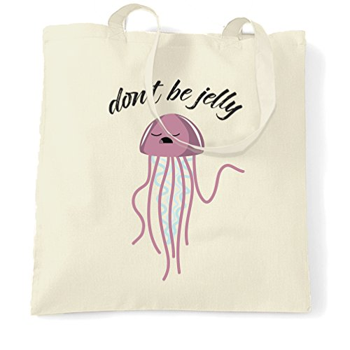 jelly bag tote - 7