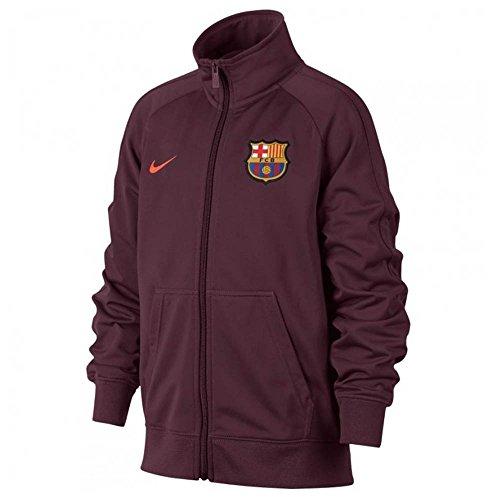 Nike Barcelona Core Trainer - 7