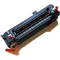 Compatible fuser unit for Ricoh Aficio SP C240SF C242DN C242SF C250DN SP C252DN SP C261SFNw SP C262DNw SP C262SFNw M0964017 M096-4017