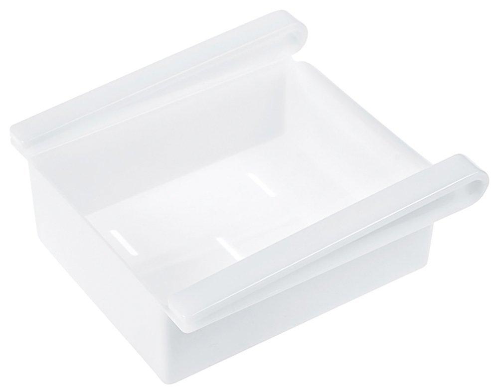 Kühlschrankbox : Kühlschrankbox küchen aufbewahrungsbox schublade