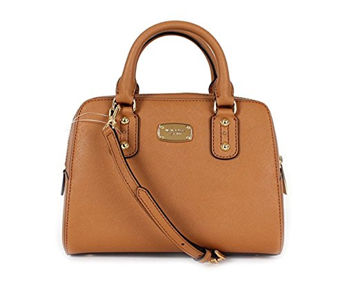 michael-michael-kors-saffiano-leather-small-satchel-acorn