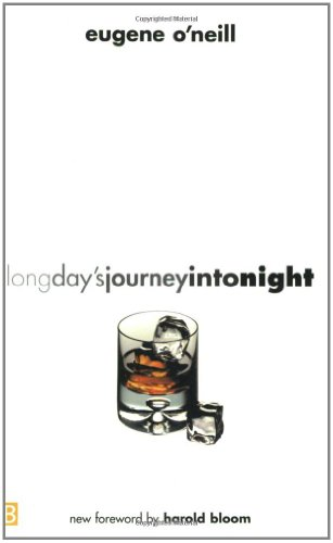 Pdf Arts Long Day's Journey into Night