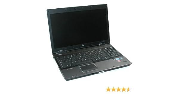 Amazon.com: HP EliteBook 8540w Mobile Workstation Core i5-520M 2.4GHz 750GB 4GB WINDOWS 7 PRO 64-BIT M5800 WIFI WEBCAM: Computers & Accessories