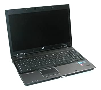 HP EliteBook 8540w Mobile Workstation ATI VGA Windows 8 Driver Download