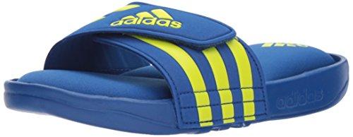 adidas Kids Adissage Comfort K Sandal