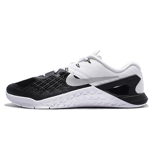 top 5 best nike shoes exercise,sale 2017,Top 5 Best nike shoes exercise for sale 2017,