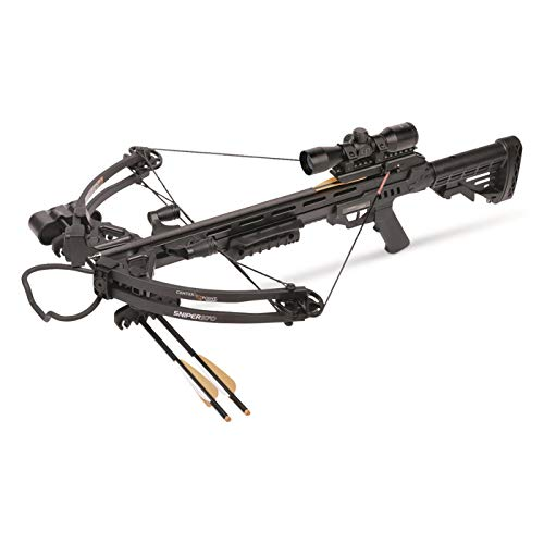 Best Budget Crossbow: Top Picks For 2020