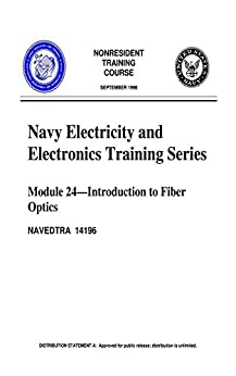 Introduction to fiber optics by ghatak and thyagarajan