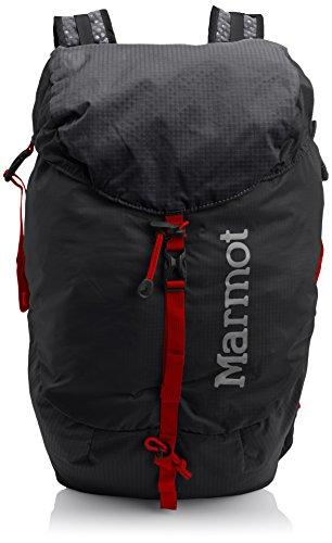 marmot-kompressor-backpack-cinder-team-red
