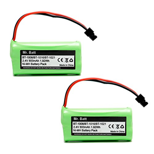 phone batteries bt 1021 - 7