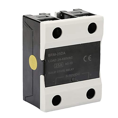 Dc Relay Under $730 | Industrial DC Relays On Sale