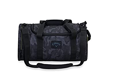 Callaway Golf Clubhouse Collection Small Duffle