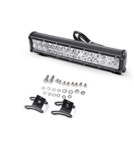 24 Volt Led Lights For Heavy Equipment