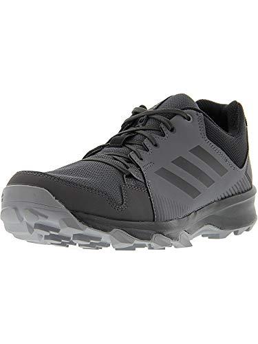 best service d7254 1fc38 Galleon - Adidas Outdoor Womens Terrex Tracerocker W Trail Running Shoe,  Grey Five Utility Black, 9.5 M US