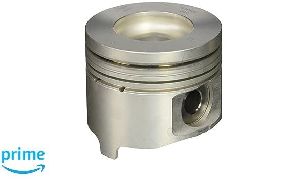 Genuine Honda Parts 62302-SB4-680 Grille Molding Upper
