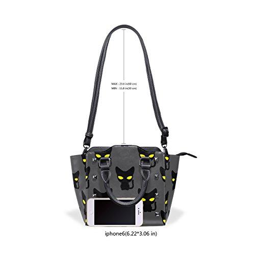 FFY Go , Damen Tote-Tasche color33 One Size